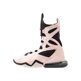 Nike Air Max Box (Dam)