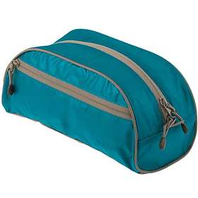 Sea to Summit Toiletry Bag 2l