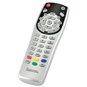 Hama Universal Remote 1in1 (40081)