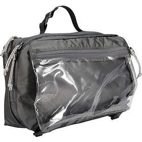 Arcteryx Index Toiletry Bag L