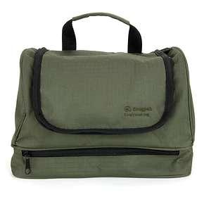 SnugPak Luxury Wash Bag