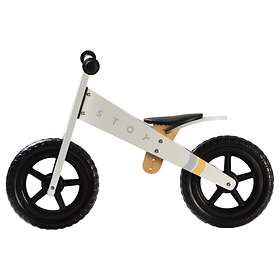 """Stoy Wooden Speed 10"""""""
