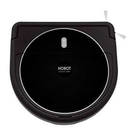 Hobot 688 Legee