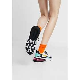 Nike Air Max 270 React (Donna)