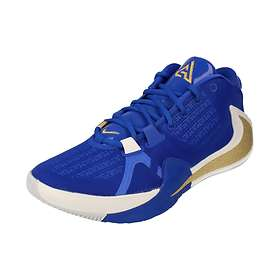 Nike Zoom Freak 1 (Herr)