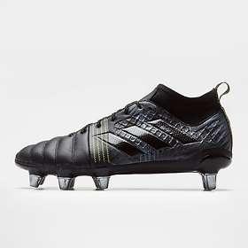 Adidas Kakari X Kevlar 2 SG 2019 (Homme)
