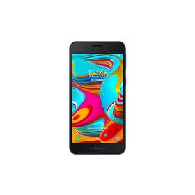 Samsung Galaxy A2 Core SM-A260F/DS 16GB