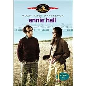 Annie Hall (UK)