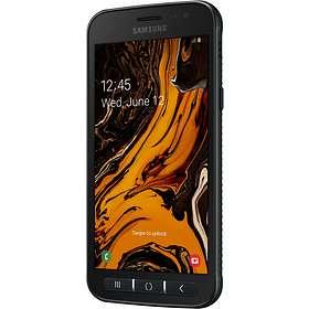 Samsung Galaxy Xcover 4s SM-G398F