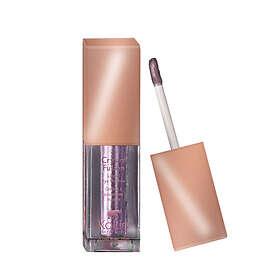 Kokie Cosmetics Crystal Fusion Liquid Eyeshadow