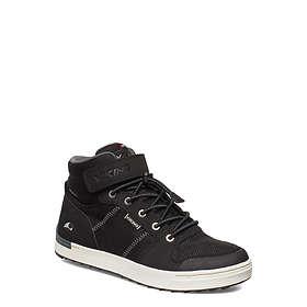 Viking Footwear Tonsen Mid GTX (Unisex)
