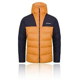 Berghaus Ronnas Reflect Down Jacket (Men's)