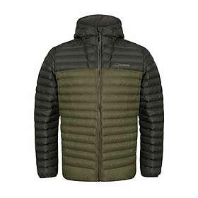Berghaus Vaskye Synthetic Insulated Jacket (Men's)