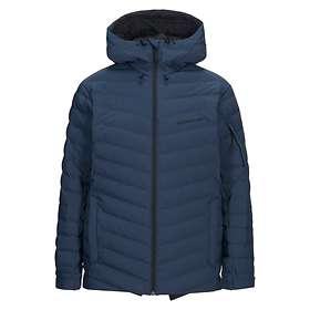 Peak Performance Frost Ski Jacket (Miesten)