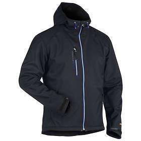 Blåkläder Softshell Pro Jacket (Herr)
