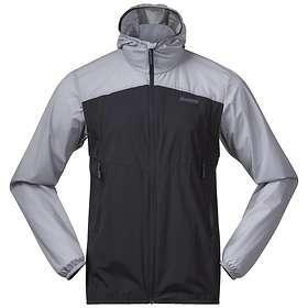 a1728193 Best pris på Bergans Romsdal Microlight Jacket (Herre) Jakker ...