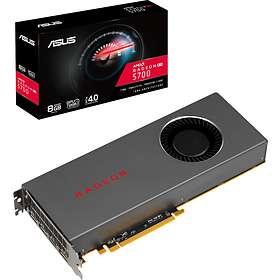 Asus Radeon RX 5700 HDMI 3xDP 8Go
