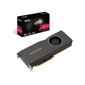 Asus Radeon RX 5700 XT HDMI 3xDP 8GB
