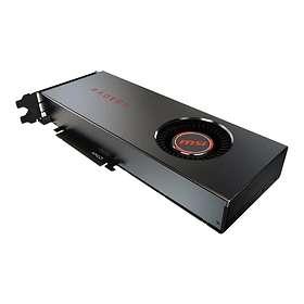 ASRock Radeon RX 5700 HDMI 3xDP 8GB
