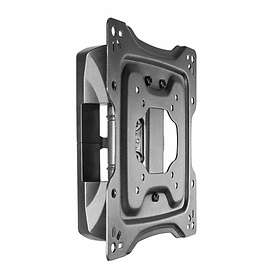 """Champion Wall Mount with Tilt 32""""-42"""""""