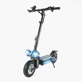 ClassyWalk S450 Electric Scooter