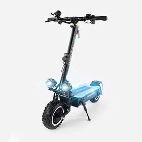 ClassyWalk S500 Electric Scooter