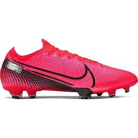 Nike Mercurial Vapor 13 Elite FG (Herr)