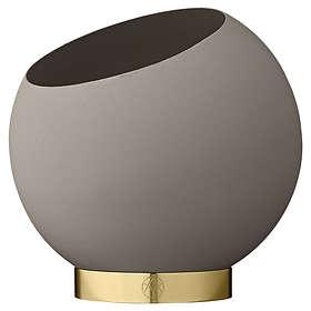 AYTM Globe Ø17cm