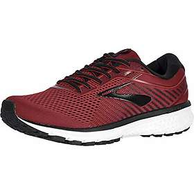 Brooks Ghost 12 (Homme)