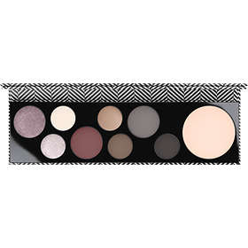 MAC Cosmetics Basic Bitch Palette
