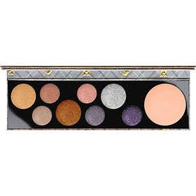 MAC Cosmetics Qween Supreme Palette