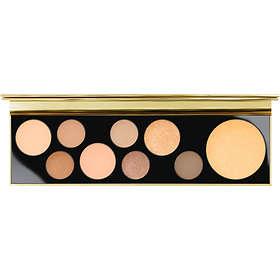 MAC Cosmetics Power Hungry Palette