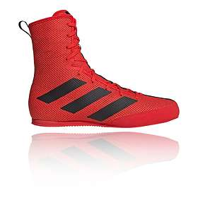 Adidas Box Hog 3 (Unisex)