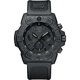 Luminox Navy Seal 3581.BO