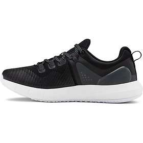 Under Armour HOVR Rise (Women's)
