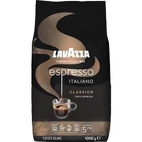 Lavazza Espresso Caffe 1kg