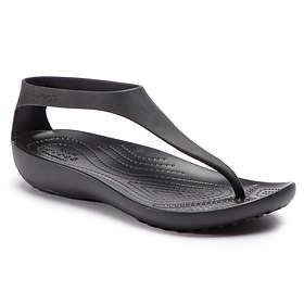 Crocs Serena Flip (Women's)