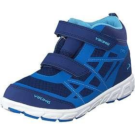 Viking Footwear Veme Mid GTX (Unisex)