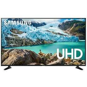 Samsung UE43RU6025