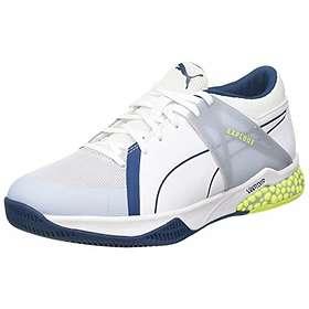 Chaussures homme PUMJV|#Puma Explode XT Hybrid 1 Chaussures