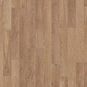 Pergo Domestic Extra Classic Plank Ek Kashmere 2-Stav 120x19cm 7st/förp