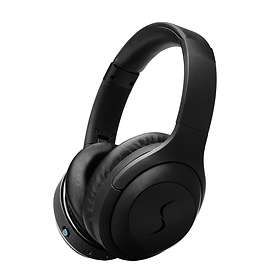 Supra Headphones NiTRO-X BT