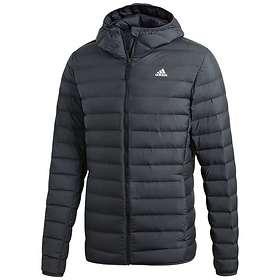 Adidas Varilite Soft Hooded Jacket (Herr)