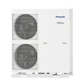 Panasonic WH-MXC09H3E8