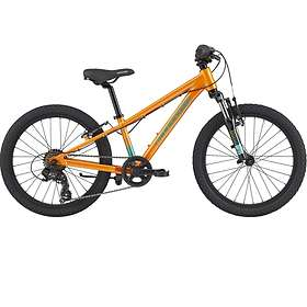 "Cannondale Trail 20"" 2020"