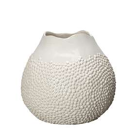 ByOn Freckle Vas 265mm