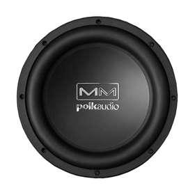 Polk Audio MM1040um
