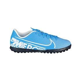 Nike Mercurial Vapor XIII Club TF (Jr)