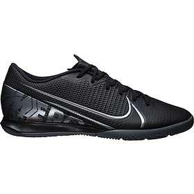 Nike Mercurial Vapor XIII Academy IC (Herr)