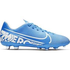 Nike Mercurial Vapor 13 Club MG FG (Jr)
